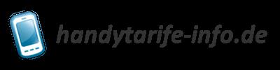 Das handytarife-info.de Logo