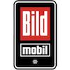 BILDmobil Handytarife