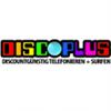 DISCOPLUS Handytarife