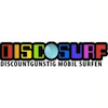 DISCOSURF Logo