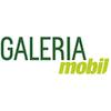 Galeria mobil Handytarife