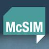 McSIM Handytarife