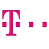 Telekom Handytarife