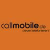 callmobile Handytarife
