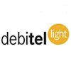 debitel light Handytarife