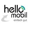 hello mobil Handytarife
