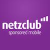 netzclub Handytarife
