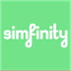 simfinity Logo