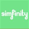 simfinity Handytarife