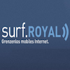 surf.Royal Logo