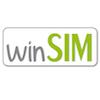 win SIM Handytarife
